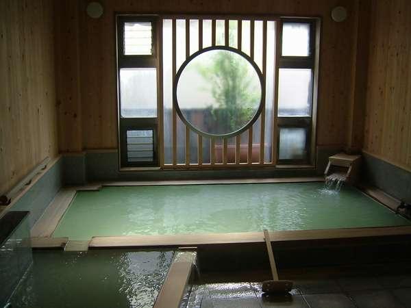 【ゆ宿 美や川】5部屋だけの無料貸切風呂の和風宿 自家湧出源泉100%掛け流し