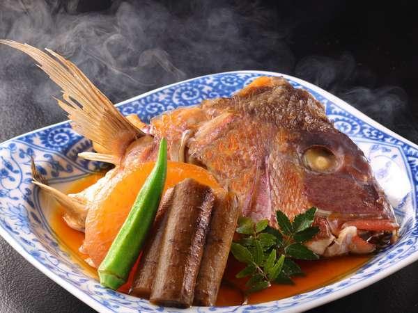 【南房総 館山温泉 お宿やまもと】おもてなしと新鮮地魚 オールドノリタケの宿