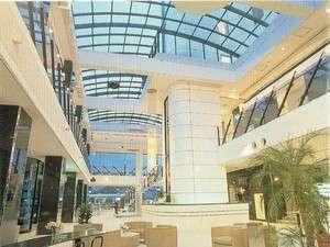 伊勢市 ホテル