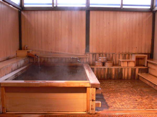 【銀山温泉 旅館 永澤平八】大正ロマンの街並、温泉は貸切露天で