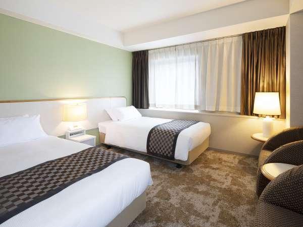 新宿 ワシントン ホテル フローリスト花成 新宿ワシントンホテルビル