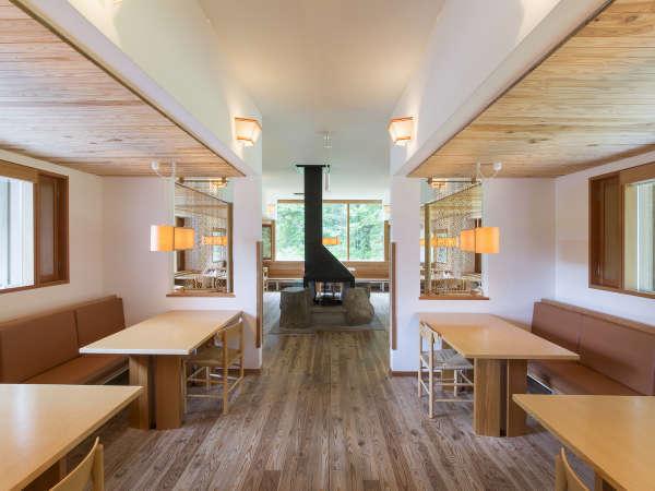"""田」の下に「心」を書いて「思」─「たごころ食堂」は、ひと品ひと品、""""思い""""を込めて料理をつくります。"""
