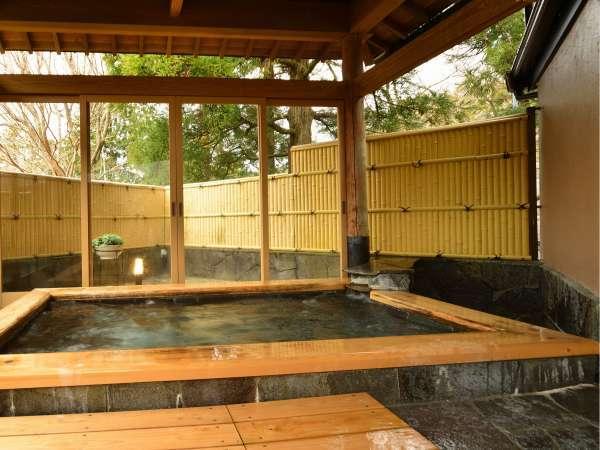 【山越旅館】【6/26営業再開】源泉100%の貸切風呂無料、夕食部屋食のお籠り宿