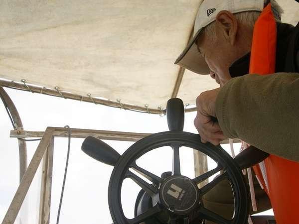 釣り船のご案内開始!ご宿泊のお客様は割引料金でご利用可。詳しくはお問い合わせください