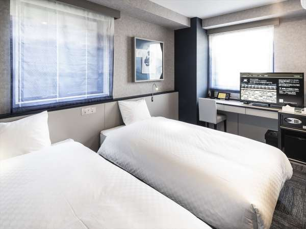 変なホテル福岡 博多 - 宿泊予約は【じゃらんnet】