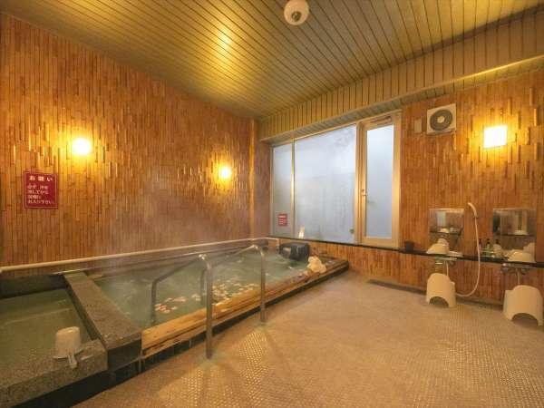 グランパークホテル エクセル福島恵比寿 - 宿泊予約は ...