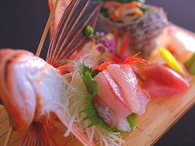 【氷見温泉郷 魚巡りの宿 永芳閣(BBHホテルグループ)】北陸の富山を代表する料理旅館。全室から海が一望できる景色と温泉