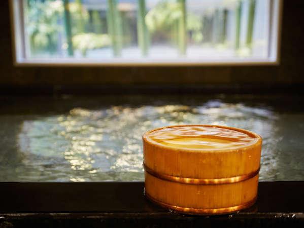 ~天然温泉~ 富士あざみの湯ゆっくり疲れを癒してください