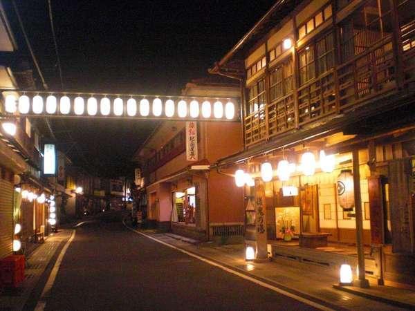 ◆天川村:ホテルより車で約90分。山岳信仰の聖地、名水で有名。洞川温泉街も◎