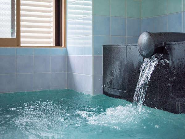 【山鹿のおかんの宿 新青山荘】おかえりなさい!ようこそ新青山荘へ。湯量と泉質が自慢の温泉宿♪