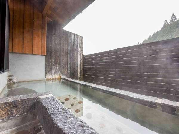 【旅館かどや】温泉クチコミ4.7★ 「泉質が最高!」硫黄が香る平山温泉掛け流し。