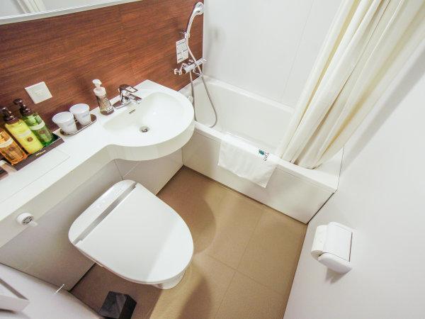 ◆バスルーム◆(ツインルーム)