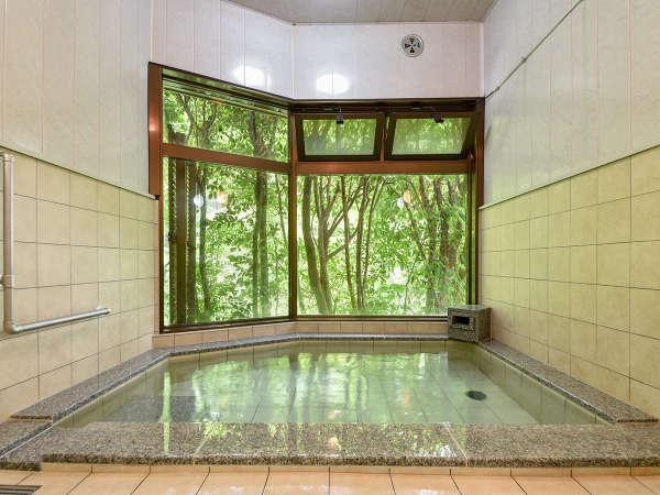 【旅館さかい】風呂4点以上★「龍神温泉」貸切も可!秘境を満喫♪