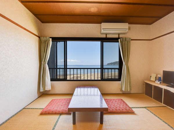 *お部屋/和室10畳
