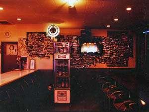 Cafe&Bar ViVid