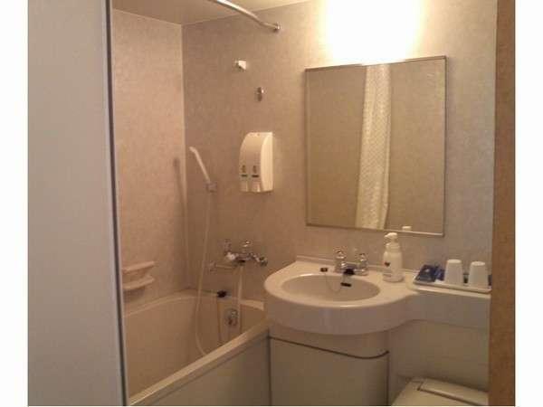 【浴室】イメージ