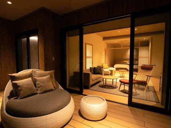 休暇 村 リトリート 安曇野 ホテル