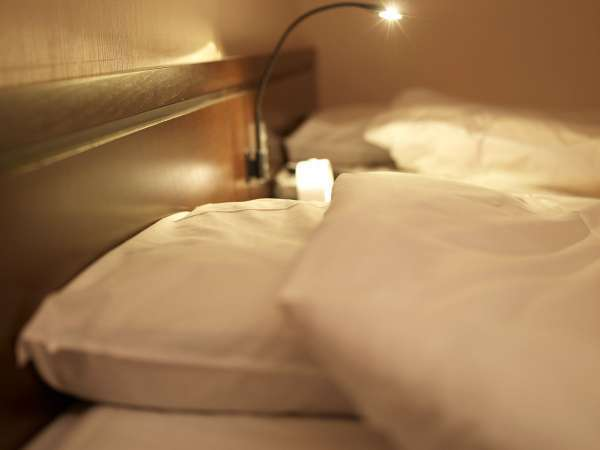 【定山渓鶴雅リゾートスパ森の謌】深い眠りと安らぎの空間で穏やかなひとときを
