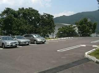 新潟県南魚沼郡湯沢町湯沢3459 湯沢東映ホテル -03