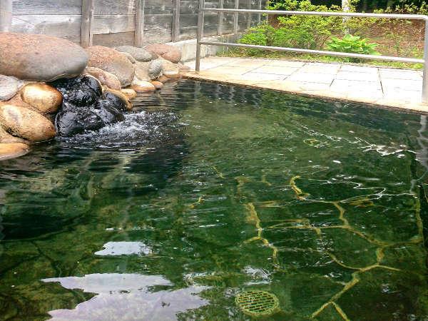 【ホテルテトラリゾート十勝川】自家源泉のお風呂と十勝産食材を使用した料理が自慢のホテルです