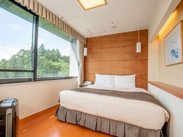 ◆和洋室ダブル25平米(客室内イメージ)