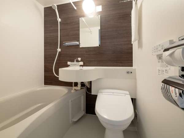 浴室 ユニットバス(4.5.6F)