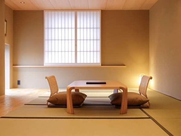 客室 梅の丸(9畳)