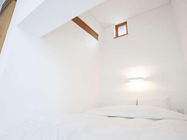デザイナーズコテージベッド一例