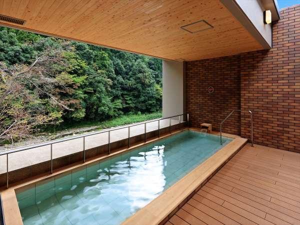 【国民宿舎 湯来ロッジ】広島伝統の温泉と大自然を活かした観光体験が最大の魅力です!