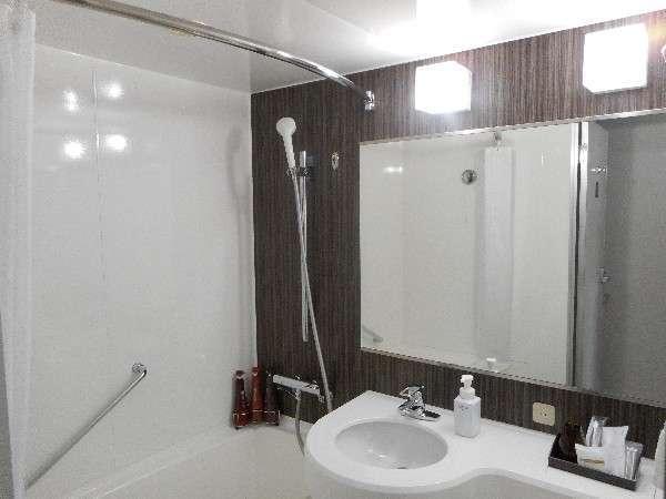 【浴室】バスルーム