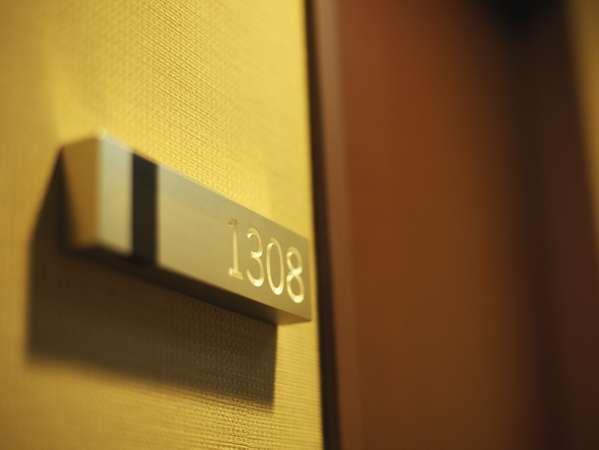 スイート18室、クラブルーム59室を含む746室の客室をご用意しています。