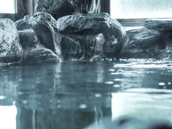 ◆榊原温泉◆清少納言の「枕草子」に記された三名泉のひとつ。
