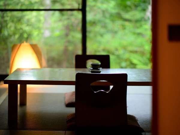 【全室無料Wi-Fi完備】定番の和室から洋室まで幅広いラインナップをご用意。