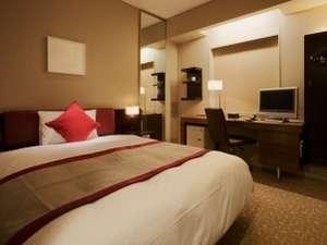 銀座 ホテル 安い