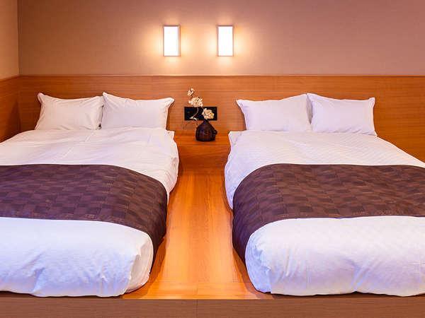 【フランスベッド】人間工学的な寝具の科学を追究して作られたマットレスで極上の睡眠を体験いただけます。