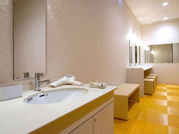 大浴場は15時から25時まで入浴できます。