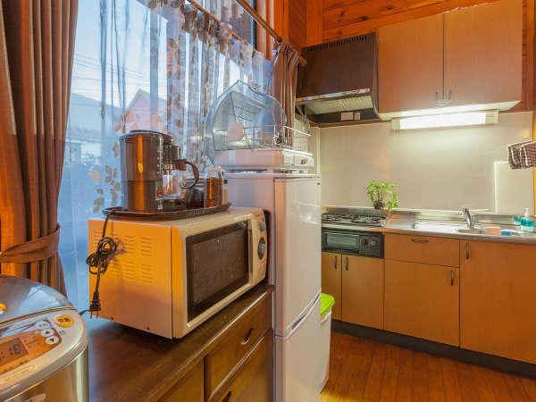 【森のゴリラ】キッチン用品各種揃えております。