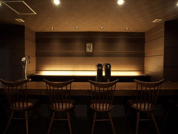 肥後ダイニング solo  23:00~ Bar time