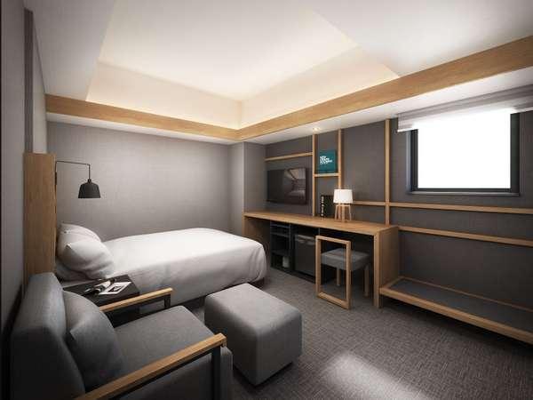 札幌 ランプ ホテル ライト ブックス