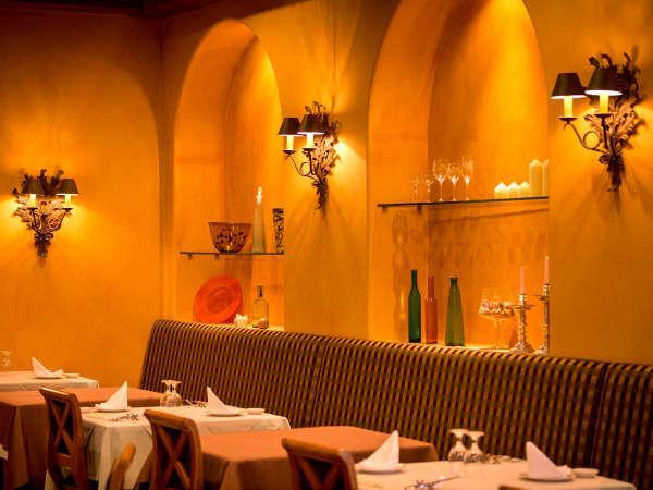 """◆レストラン-SONOMA-◆ゆったりとした時間が流れるレストランで、""""口福""""なひとときを・・・♪"""