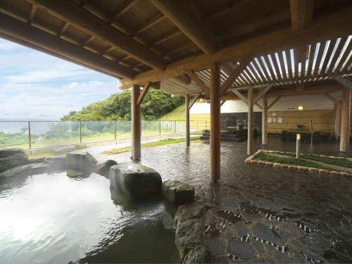 【ホテル&リゾーツ 和歌山 みなべ -DAIWA ROYAL HOTEL-】海・山・国立公園に囲まれた 自然溢れる 隠れ家的リゾートホテル