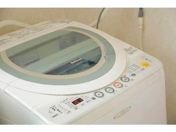 コインランドリー洗濯から乾燥まで300円~400円