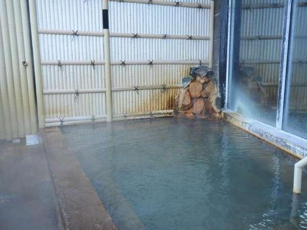 【温泉ホテル 八雲遊楽亭】国道5号沿い。札幌・函館から好アクセス!源泉かけ流し温泉ホテル