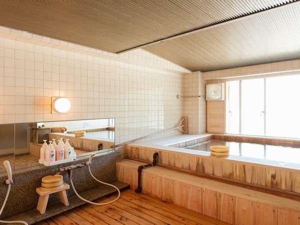 【山水館 川湯まつや】温泉!湯治!熊野古道!ビジネスで疲れた体も温泉でリフレッシュ!