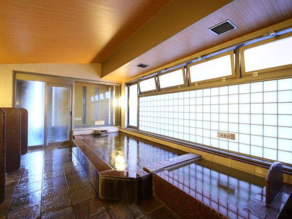 群馬 格安の素泊まりプランが魅力!天然温泉あり!
