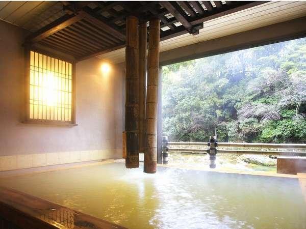 【はづ別館】日本の風情、温かさ、親しみを残す昔ながらの優しい和みの宿です。