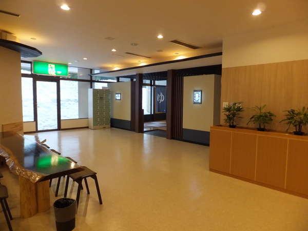 【田沢湖高原リゾートホテル ニュースカイ】満天の星に近い宿。乳白色の天然湯に浸かった後は地元食を満喫!