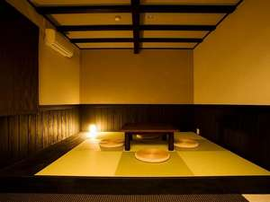 人気の畳付和洋室が、スタンダード・タイプにも2室誕生