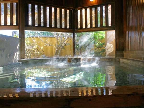 趣様々3種の貸切温泉は通常3000円のところ、1回無料!のプランや50%OFFのプランも多数あり!