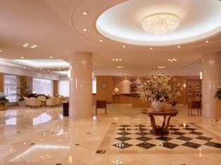 白山市唯一のシティ型ホテルです。ご宴会、ご宿泊、レストラン、結婚式、あらゆるニーズに応えます。